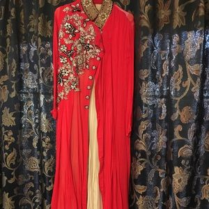 Dresses & Skirts - Pakistani/Indian dress